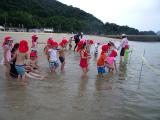 海遊び (1)
