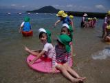 海遊び (2)